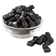 Black Cat Licorice