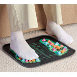 Acupressure Massage Mat for Feet