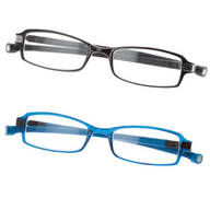 Extendable Reading Glasses