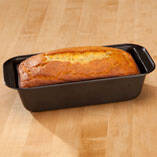 Toaster Oven Bread Pan by Home-Style Kitchen ™