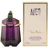 Thierry Mugler Alien Women, EDP Spray