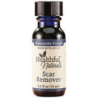 Healthful™ Naturals Scar Remover - 15 ml