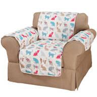 Felix Chair Protector