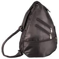Ur-Go Bag