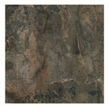 "12"" x 12"" Self-Stick Vinyl Tiles - Set of 20"