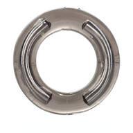 Apollo™ Premium Support Enhancer Ring