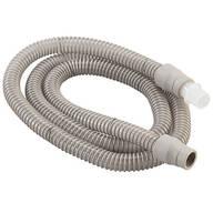 Universal CPAP Tubing, 6 ft.