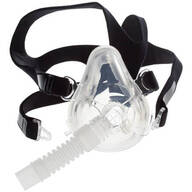 Full Face CPAP Mask
