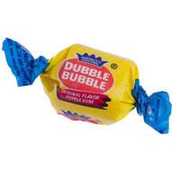 Dubble Bubble Twist Gum
