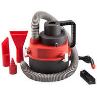 Wet/Dry Car Vacuum