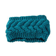 Britts Knits™ Cable Headband