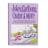 """Jokes, Cartoons, Quips & More"""