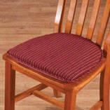 Nikita Chair Pad