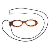 OptiSpex™ Magnifier Necklace