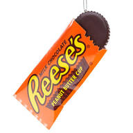 Reese's® Candy Bar Ornament