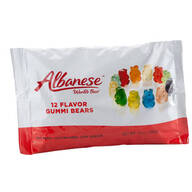 Albanese® Gummi Bears, Shareable Bag