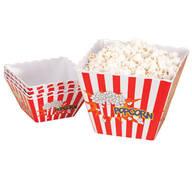 Popcorn Set