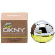 DKNY Be Delicious Women, EDP Spray