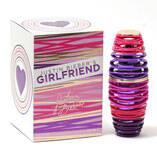 Justin Bieber Girlfriend Women, EDP Spray