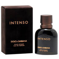 Dolce & Gabbana Pour Homme Intenso Men, EDP Spray