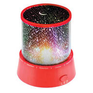 Mini Star Show Nightlight