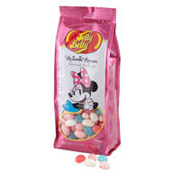 Jelly Belly® Minnie Mouse Gift Bag