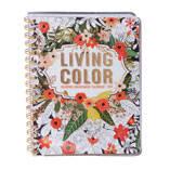 2017 Living Color Engagement Calendar