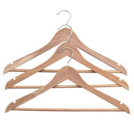 Cedar Hangers by OakRidge Accents™, Set of 5