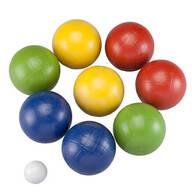 Bocce Ball Yard Set