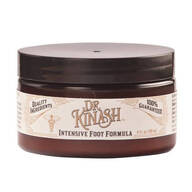 Dr. Kinash™ Intensive Foot Formula, 4 oz.