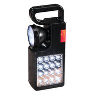 3-in-1 Emergency Light