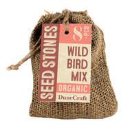 Seed Stones - Wild Bird Mix