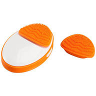 Advanced Cleansing Duo Facial Massager