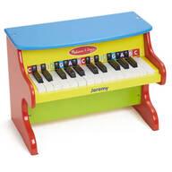 Melissa & Doug® Personalized Upright Piano