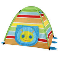 Melissa & Doug® Personalized Giddy Buggy Tent