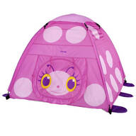 Melissa & Doug® Personalized Trixie Tent