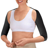 Posture Slimming Arm Shaper