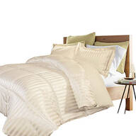 Kathy Ireland® 3-Piece Reversible Down Alternative Comforter