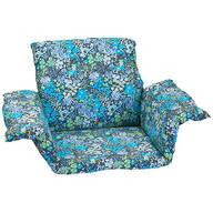 Pressure Reducing Cushion for Wheelchairs