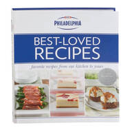 Philadelphia® Best Loved Recipes