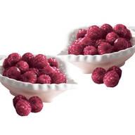 Raspberry Candy - 28 oz.