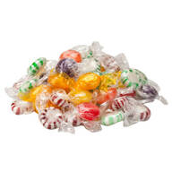 American Classics Refill by Mrs. Kimball's Candy Shoppe™