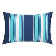 Capri Outdoor Pillow