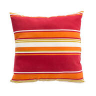 Jalapeno Capri Outdoor Pillow