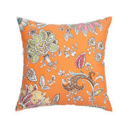Martinique Outdoor Pillow