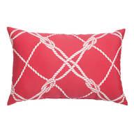 Marina Outdoor Pillow