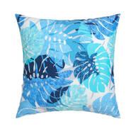 Pacifica Outdoor Pillow