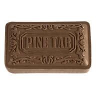 Pine Tar Soap, 3 Pack