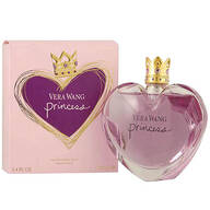 Vera Wang Princess Ladies, EDT Spray 3.4oz