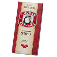 Chukar® Cherries Classic Assortment